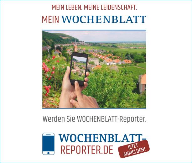 Wochenblatt-Reporter
