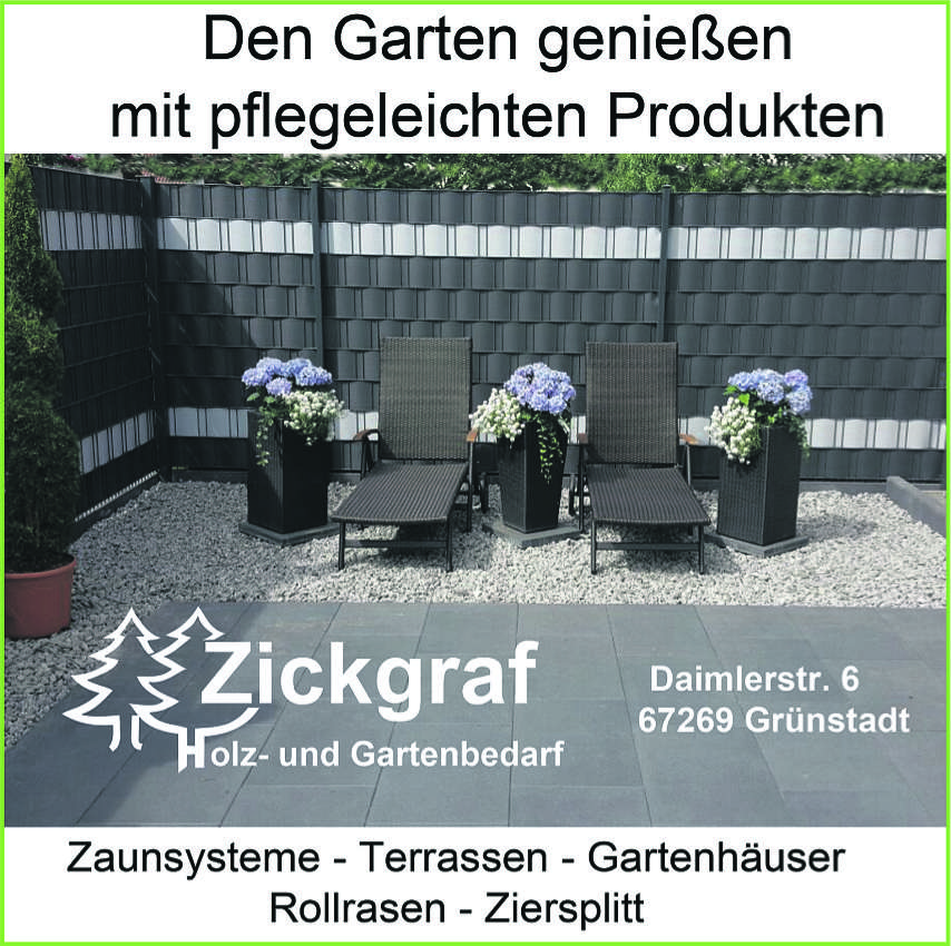 Zickgraf
