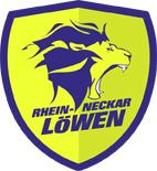 Aktuelle Meldungen zu den Rhein-Neckar Löwen
