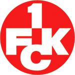 Logo FCK