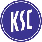 Logo KSC Karlsruher SC