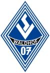 Aktuelle Meldungen zum SV Waldhof Mannheim