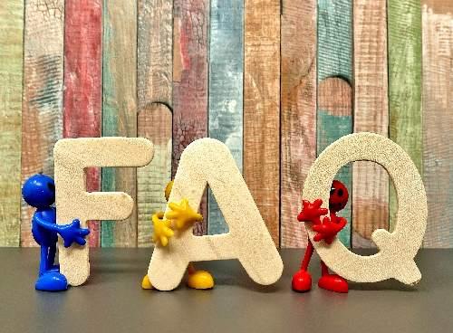 FAQ Portal Wochenblatt-Reporter