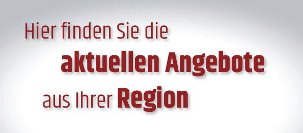 Prospekte und Angebote von Kaufland, Globus, Rewe, Aldi, LIDL, Ntto, Norma, Müller, Bauhaus, Fressnapf, NKD und Edeka in Pfalz und Baden