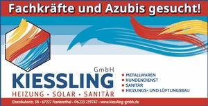 Kiessling