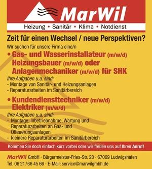 MarWil GmbH
