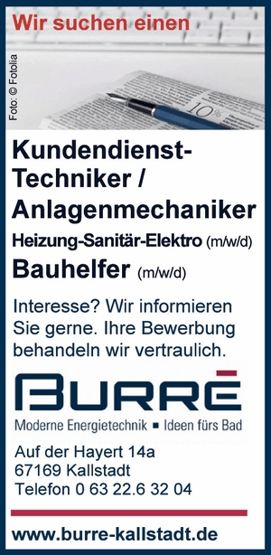Burré