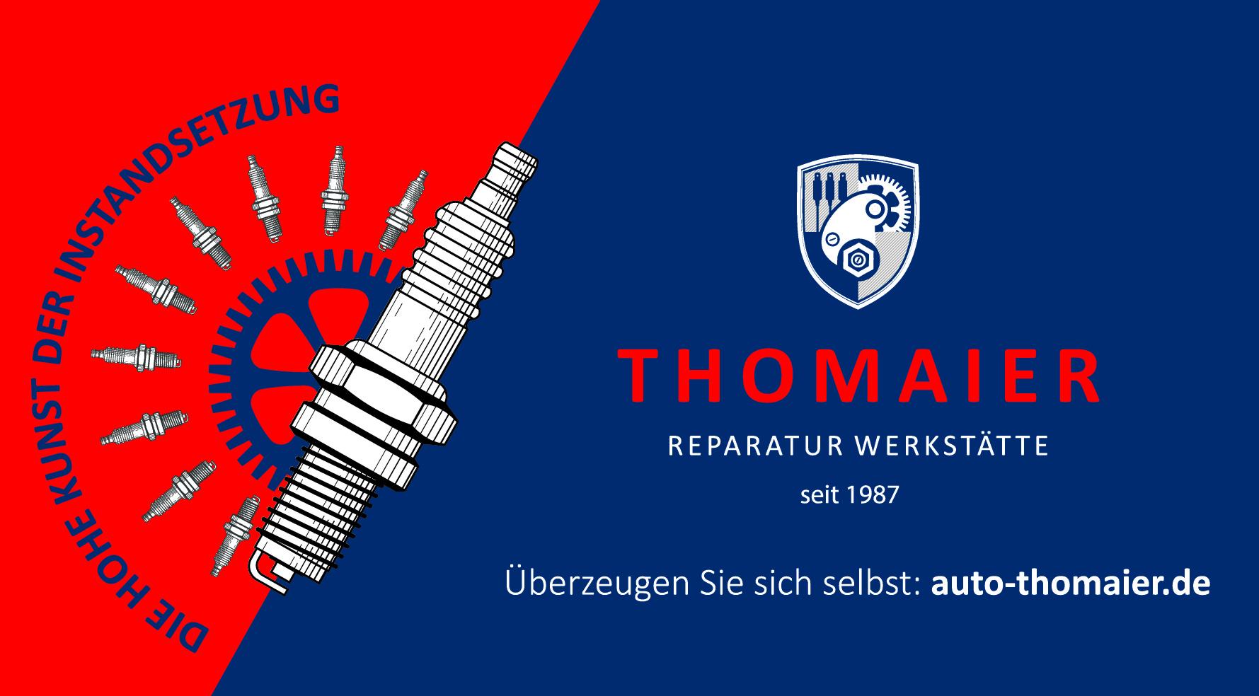Thomaier