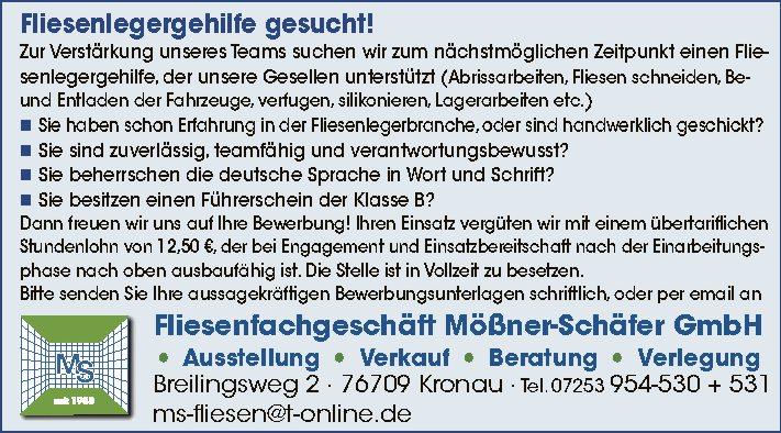 Mößner-Schäfer