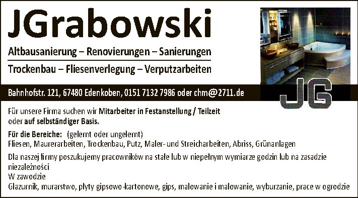 JGrabowski