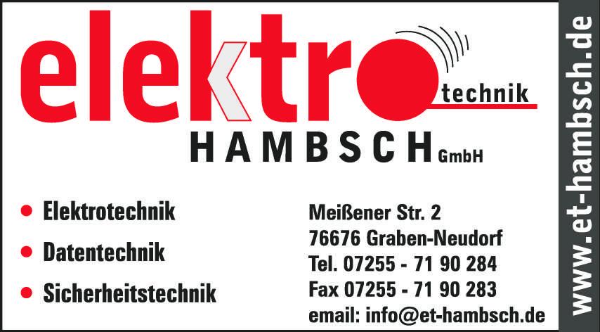 Hambsch
