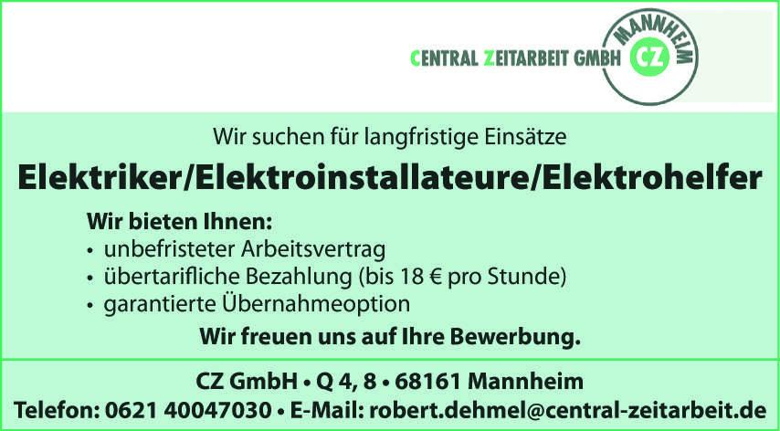 CZ GmbH