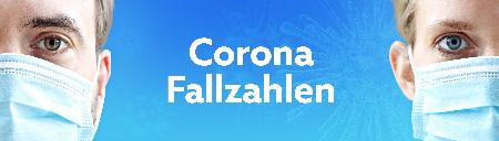 Symbolfoto: Coronavirus Pfalz Baden